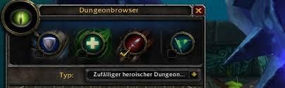 dungeobr