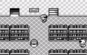 Pokemon_11-pc-gam