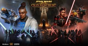 swtor_patch_5_10