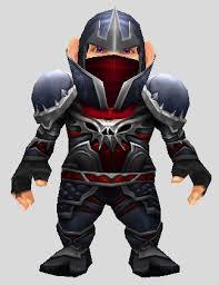 T1 Rogue